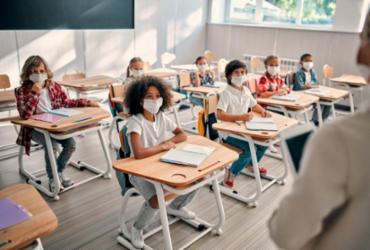 Famílias de alunos melhoraram percepção sobre professores na pandemia | Divulgação