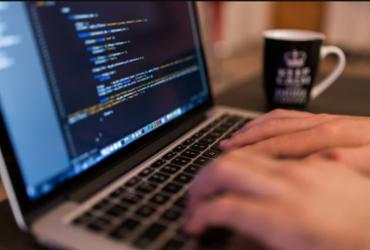 Qualificação: empresas abrem inscrições para cursos gratuitos em tecnologia | Divulgação