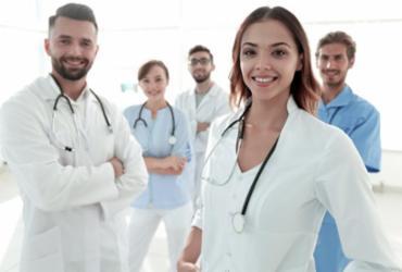 Enare inicia inscrições para residências médicas | Da Redação
