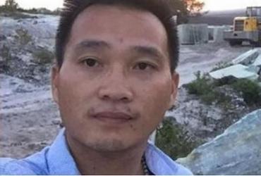 Empresário chinês é morto a tiros no interior da Bahia | Reprodução | Redes Sociais