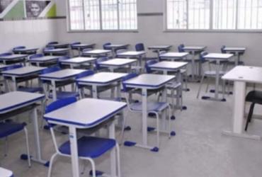 Governo destina mais de R$ 123 milhões para construção de mais seis escolas em quatro municípios