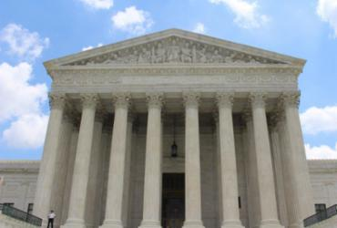 EUA: Suprema Corte revisará lei do Texas que proíbe aborto | Reprodução I Pixabay