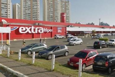 Após venda à rede Assaí, marca Extra Hiper será encerrada |
