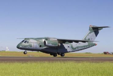 Traficantes da Força Aérea Brasileira teriam planejado assassinato de testemunhas | FAB