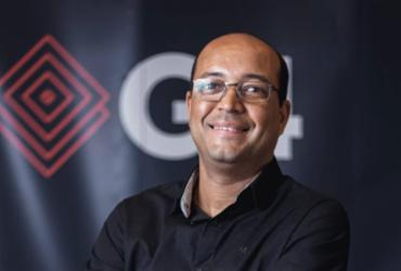 Blockchain Made in Bahia e para a Bahia…. | Divulgação | @dsdecoo