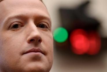 Investigação revela que Facebook sabe de tráfico de pessoas na rede há 3 anos | Erin Scott | REUTERS