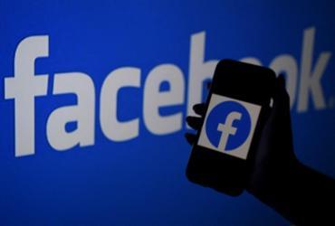 Facebook deve mudar de nome na próxima semana, diz reportagem | OLIVIER DOULIERY | AFP