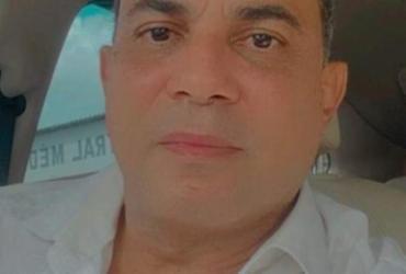 Advogado criminalista mata namorada de 21 anos no Rio Vermelho | Reprodução
