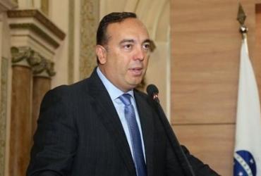 TSE faz primeira cassação de mandato por fake news em eleições   Reprodução