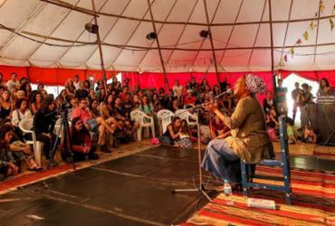 Festival antifascista é confirmado no Capão | Ulisses Dumas | Divulgação