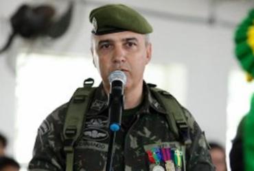 Coronel do Exército é nomeado diretor da Funai | Divulgação | IBL