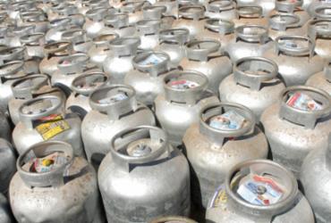 Senado pode votar subsídio para gás de cozinha na terça | Reprodução/ Banco Central