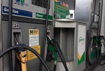 Gasolina, diesel e gás de cozinha voltam a aumentar | Fernando Frazão I Agência Brasil