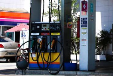 Preços de gasolina e diesel aumentam nesta terça nas refinarias | Rovena Rosa | Agência Brasil