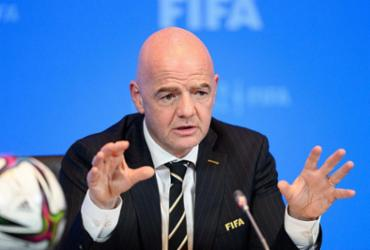 Mundial de Clubes será disputado nos Emirados Árabes no início de 2022 |