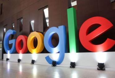 Google e Centro Paula Souza oferecem capacitação em tecnologia | Reprodução | Getty Images