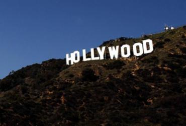 Após acordo, funcionários de Hollywood desistem de greve | GABRIEL BOUYS / AFP