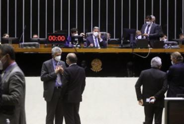 Lira anuncia volta de atividades presenciais na Câmara   Cleia Viana   Câmara dos Deputados