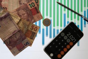 IGP-10 registra queda de 0,31% em outubro | Marcello Casal Jr | Agência Brasil