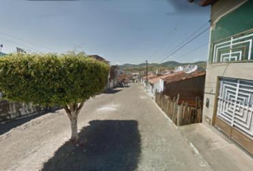 Professor boliviano é preso suspeito de abusar alunas no interior da Bahia | Reprodução/ Google