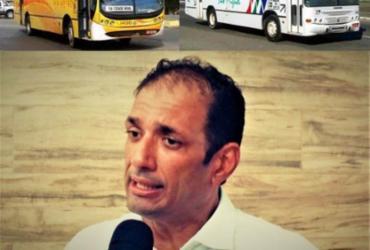 Prefeitura de Ilhéus vai pagar 15 milhões em indenizações para empresas de ônibus