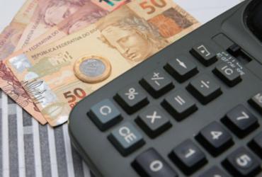 Reajustes salariais em setembro ficam abaixo do INPC | Marcello Casal Jr | Agência Brasil