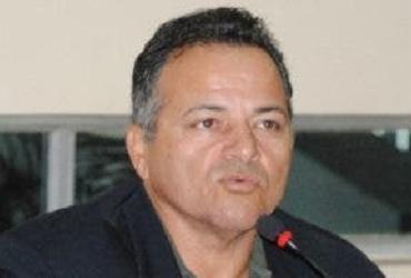 Primo de Davi Alcolumbre é preso em operação contra o tráfico | Reprodução