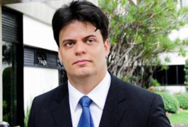Advogado explica possível 'atenuante penal' para acusado em caso Kesia | Acervo pessoal