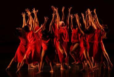 XII Jornada de Dança divulga programação com espetáculos, oficinas e workshops |
