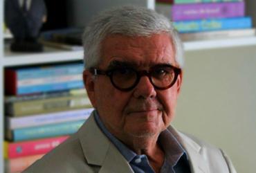 Escritor baiano Fernando Vita lança o quinto livro, uma história picante sobre sexo nos anos 1960 | Divulgação