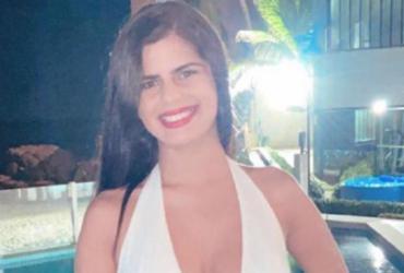 Jovem assassinada por namorado advogado é sepultada em Feira de Santana | Reprodução | Rede Social