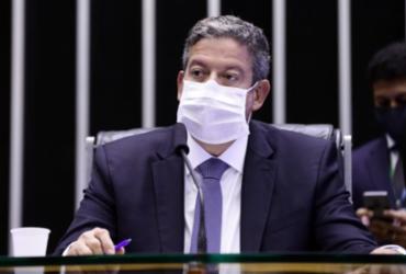 Lira diz que PEC dos Precatórios deve ser votada nesta quarta-feira | Mayanna Oliveira I Agência Câmara