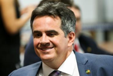 Criticado por Malafaia, Ciro Nogueira faz promessa a Medonça para ajudar entrave no Senado   Marcelo Camargo I Agência Brasil