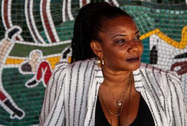 Com talento, Margareth Menezes integra lista dos 100 afrodescendentes mais influentes do mundo | Felipe Iruatã / Ag A Tarde