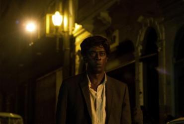 Após adiamentos, 'Marighella' estreia em novembro nos cinemas |