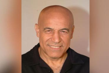 Boxe: Miguel de Oliveira, campeão mundial, morre aos 74 anos em SP |