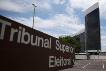 Três ministros do TSE votam contra cassação da chapa Bolsonaro-Mourão | José Cruz | Agência Brasil