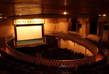 Mostra inicia programação com homenagem a Cinema de Nazaré e sessão em Jacobina | Divulgação