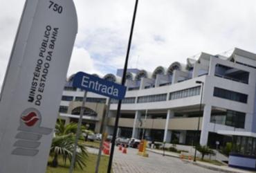 MP-BA recomenda que Guanambi desalugue prédio da Cultura após erros em licitação