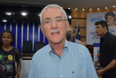 MP denuncia ex-prefeito de Poções por crime de responsabilidade | Foto: Reprodução