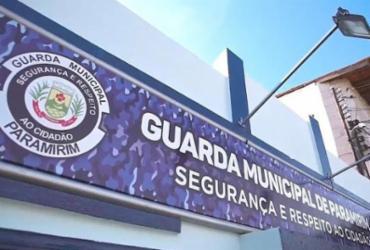 Ronda Maria da Penha é implantada em Paramirim para fiscalizar cumprimento de medidas protetivas