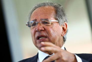 Renan concorda em incluir Guedes entre indiciados em relatório final da CPI | Marcelo Camargo | Agência Brasil