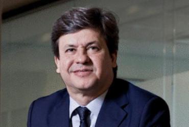 Paulo Valle será o novo secretário do Tesouro Nacional | Reprodução | Linkedin