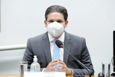 Câmara dos Deputados vota PEC dos Precatórios, que pode dizer futuro do Auxílio Brasil | Agência Senado