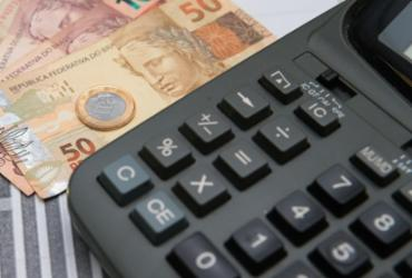 PIB recua 1% em agosto, aponta Ibre/FGV | Marcello Casal Jr | Agência Brasil