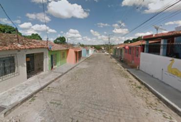 Acusado de homicídios na Bahia é preso em Pernambuco
