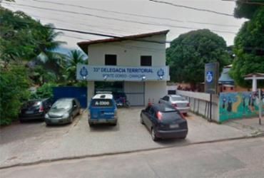 Corpo de idoso é encontrado com sinais de tiro e espancamento em Barra do Pojuca