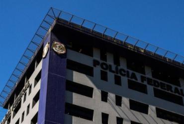PF deflagra operação contra corrupção na Petrobras | Rovena Rosa | Agência Brasil