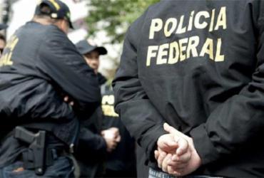 Suspeita de tentar fraudar compra de vacina, Precisa é alvo de operação da PF | planalto.org.br