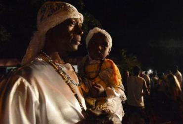 População residente em área indígena e quilombola supera 2,2 milhões | Marcello Casal Jr | Agência Brasil